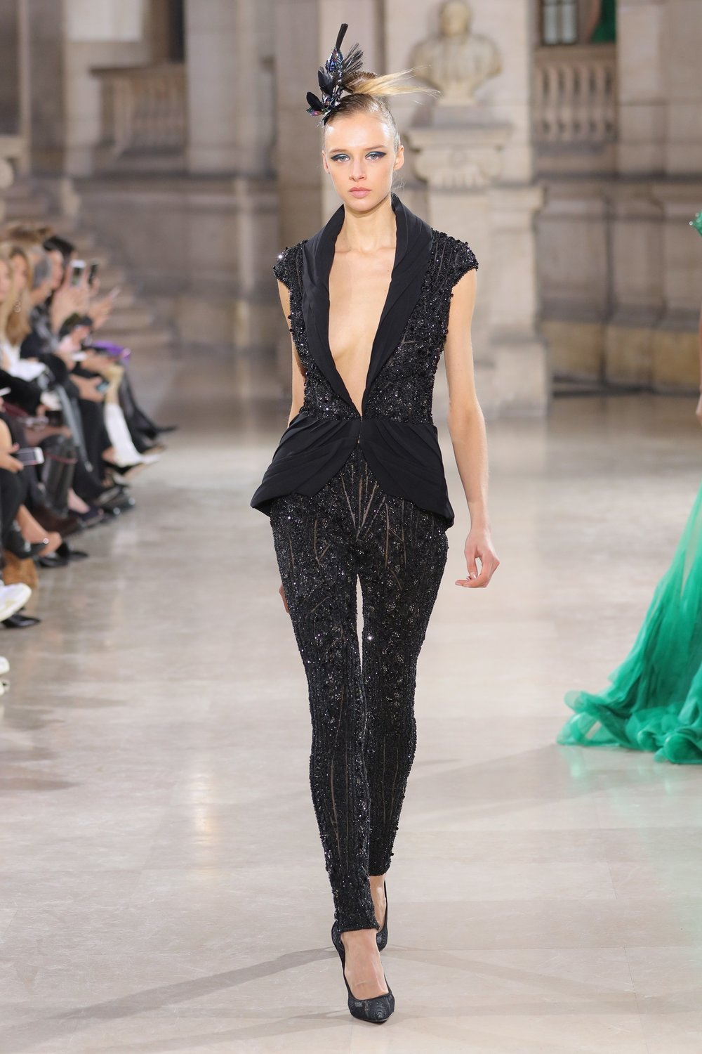TONY_WARD_COUTURE_SS19_26.jpg