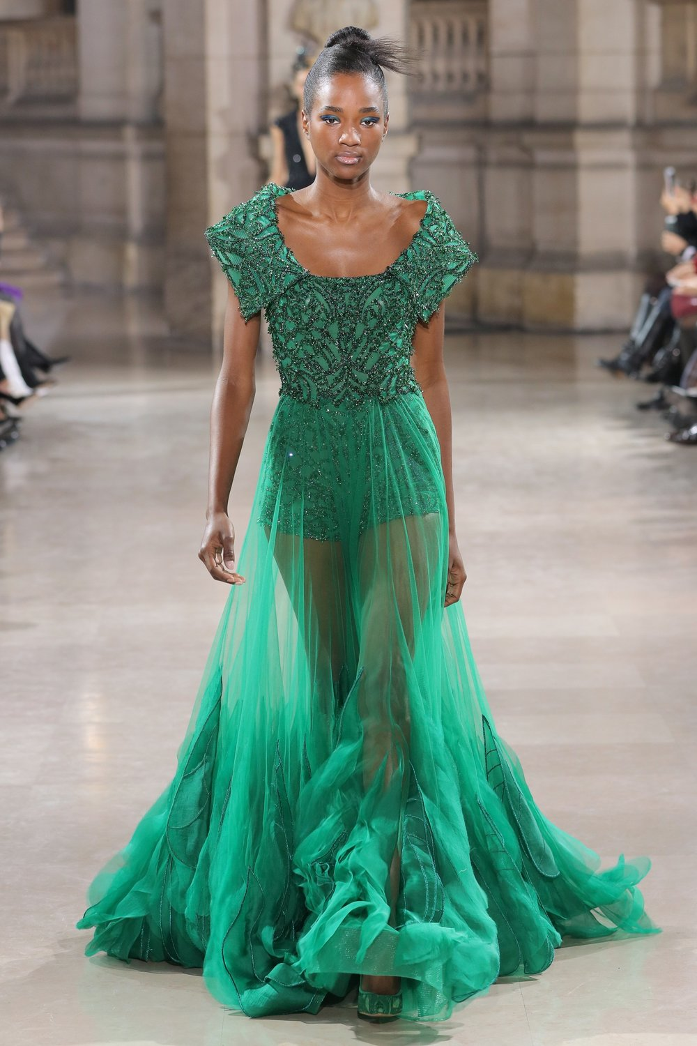 TONY_WARD_COUTURE_SS19_25.jpg