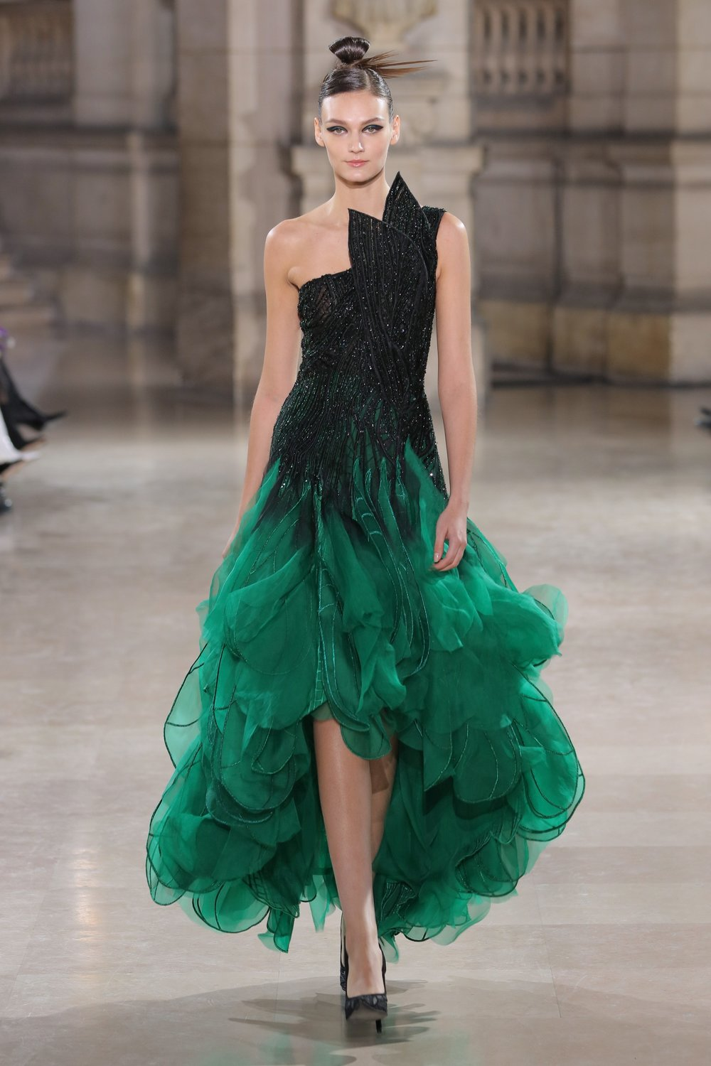 TONY_WARD_COUTURE_SS19_27.jpg