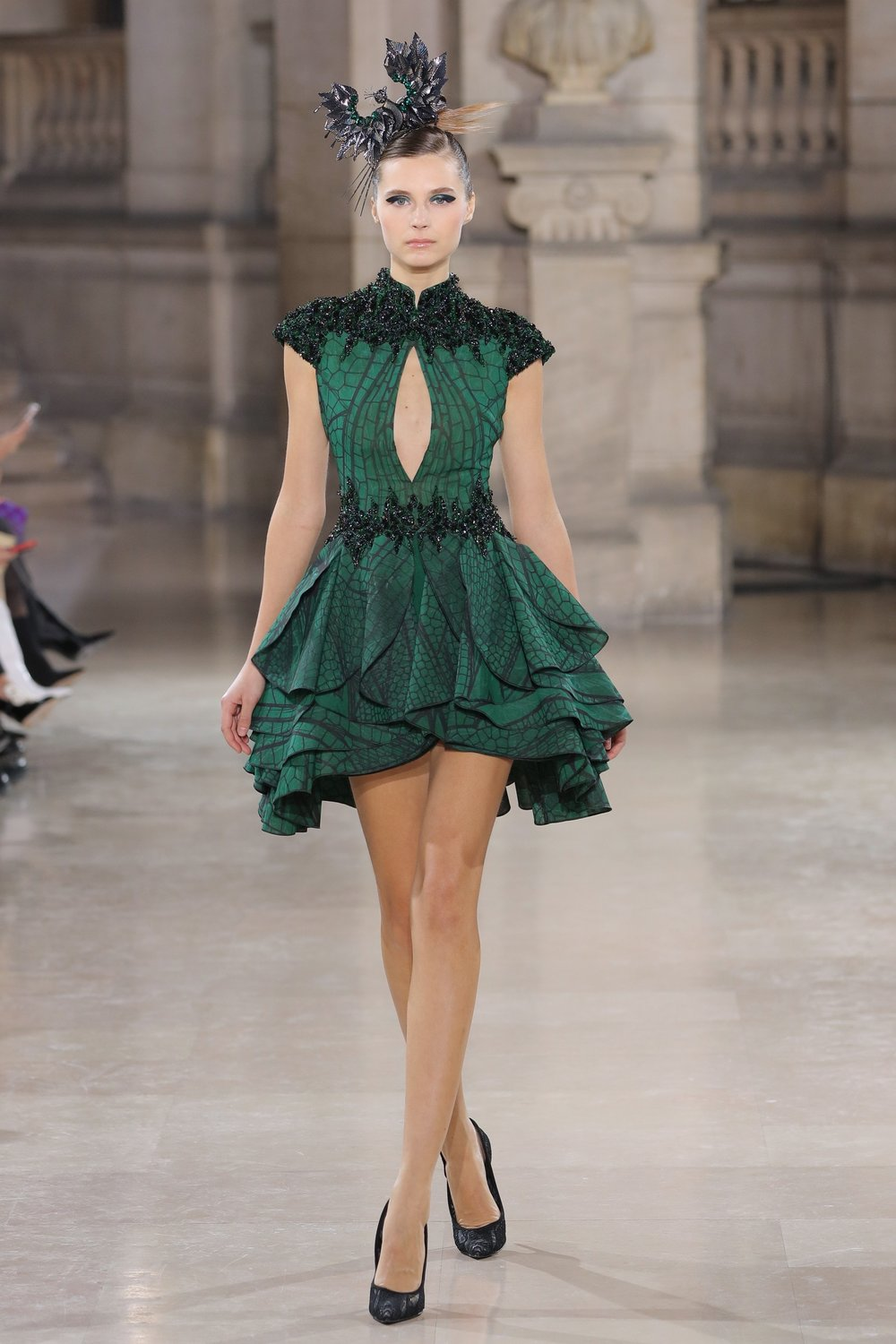 TONY_WARD_COUTURE_SS19_29.jpg