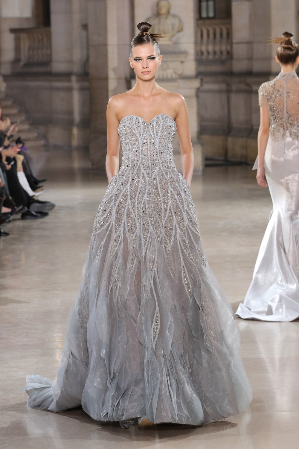 TONY_WARD_COUTURE_SS19_34.jpg