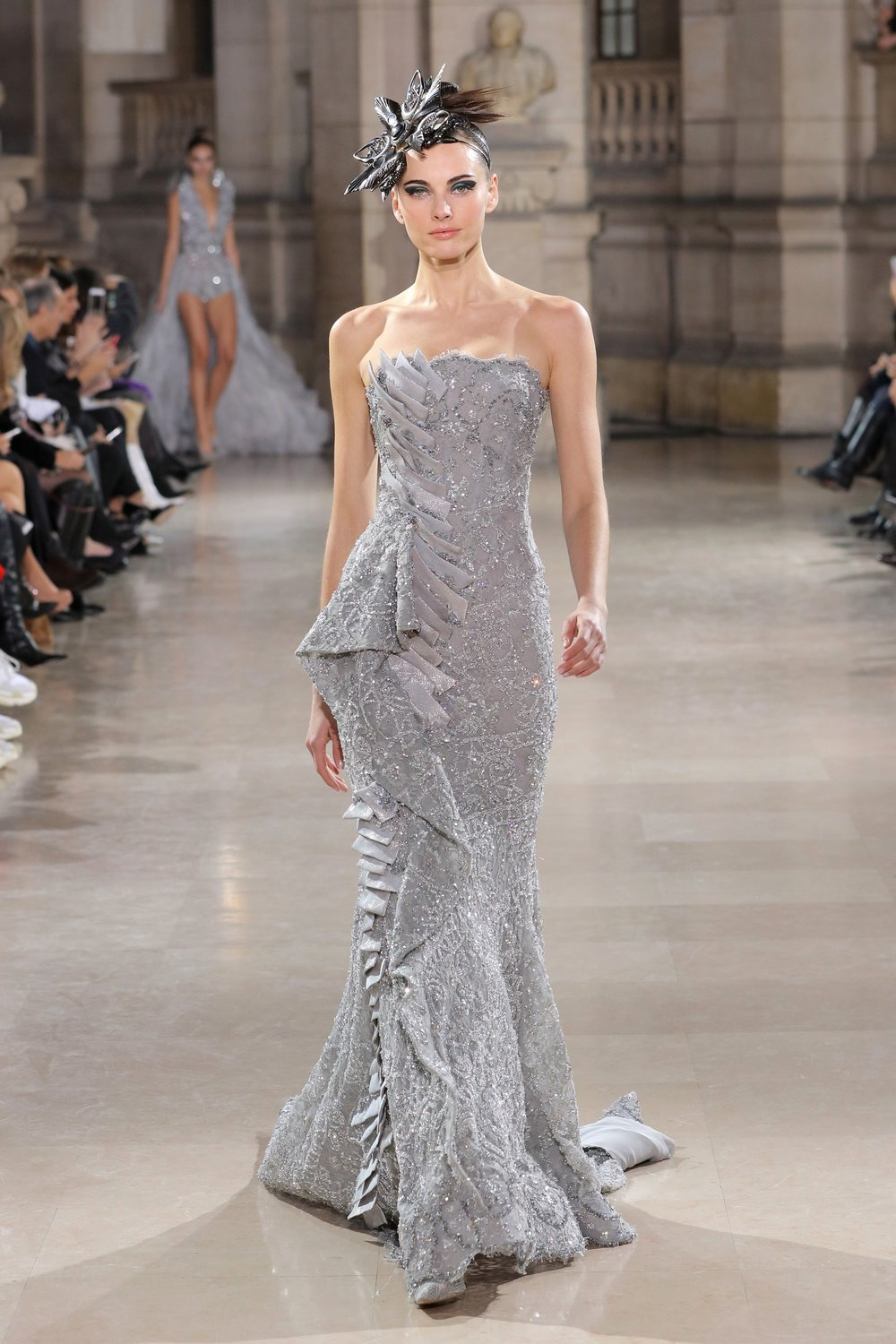TONY_WARD_COUTURE_SS19_36.jpg