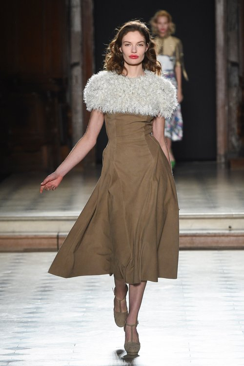 466242d3639 Spring 2019 Haute Couture  Julien Fournie s First Bliss ...