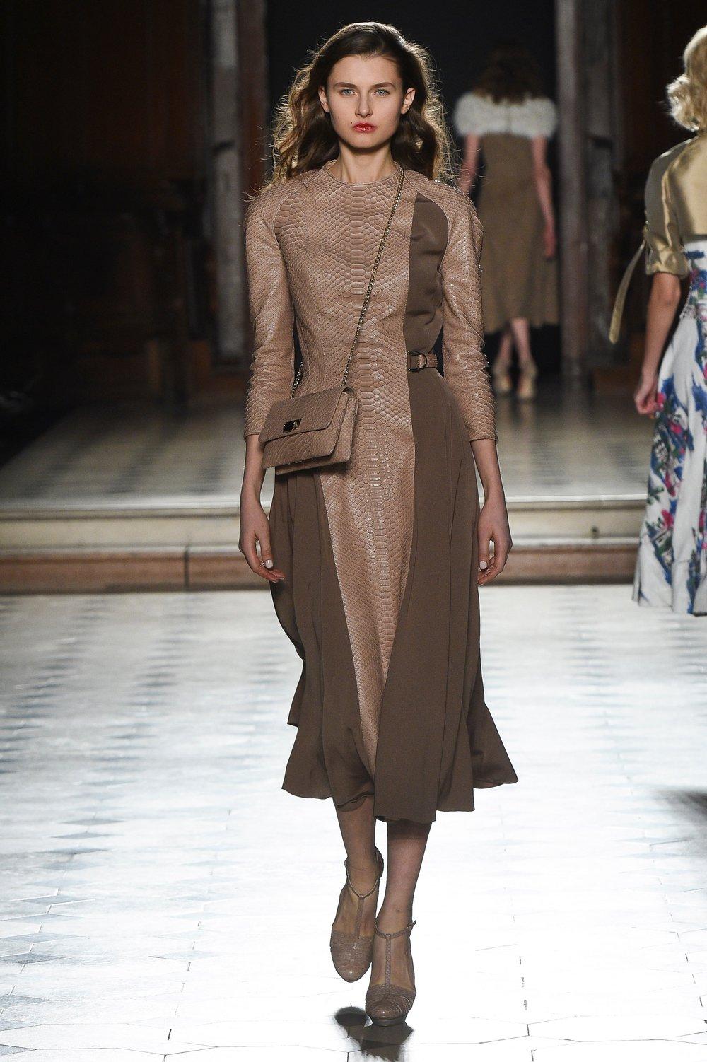 julien_fournie_SS19_couture-12.jpg