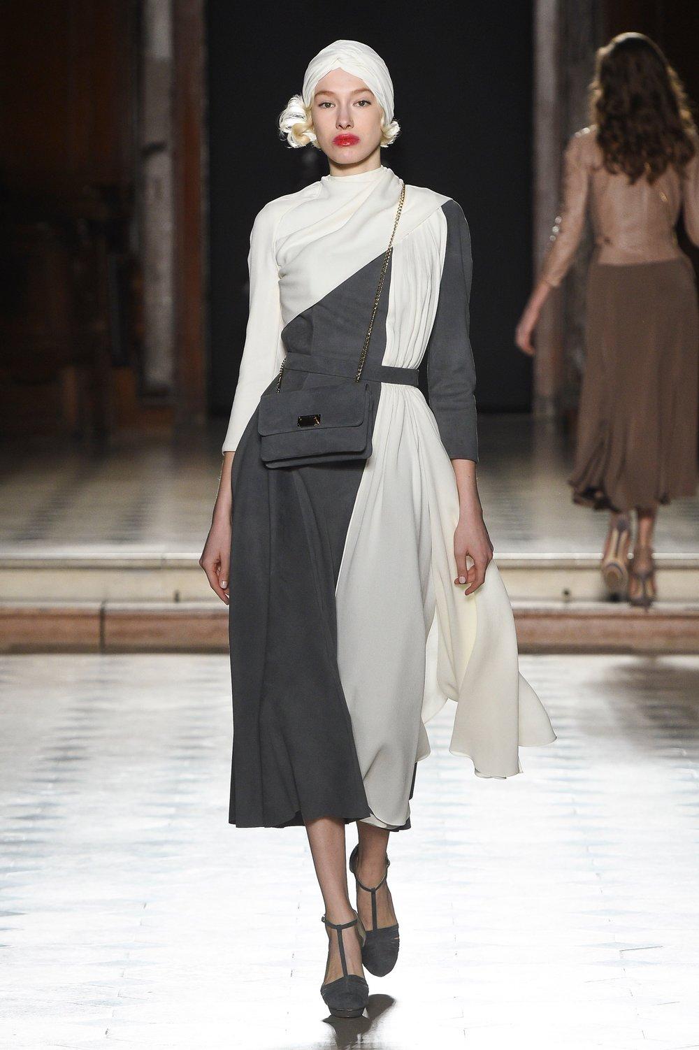 julien_fournie_SS19_couture-14.jpg
