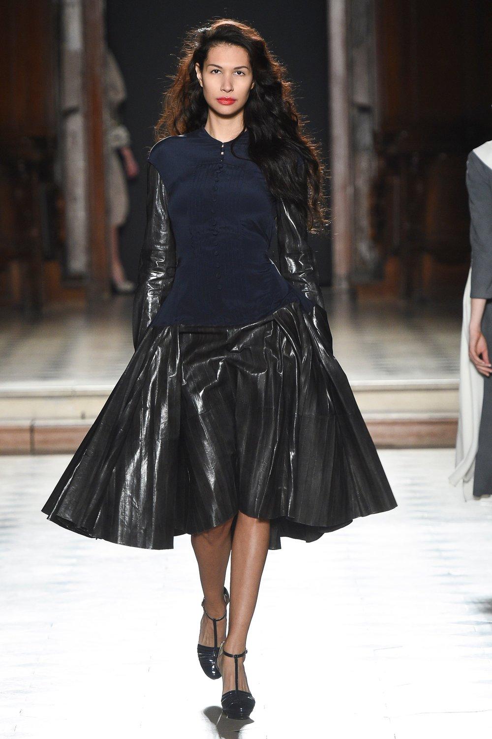julien_fournie_SS19_couture-17.jpg