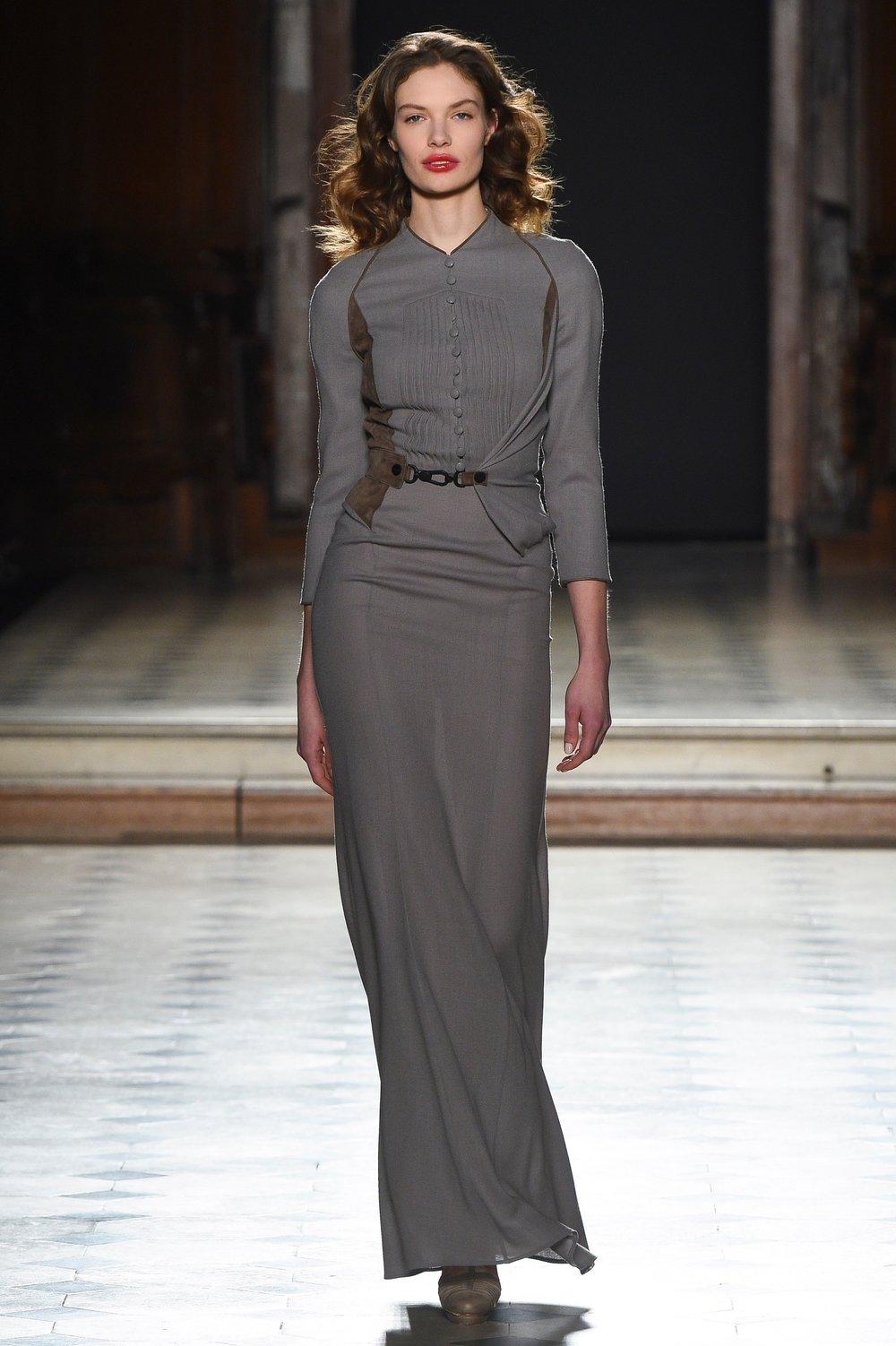 julien_fournie_SS19_couture-51.jpg