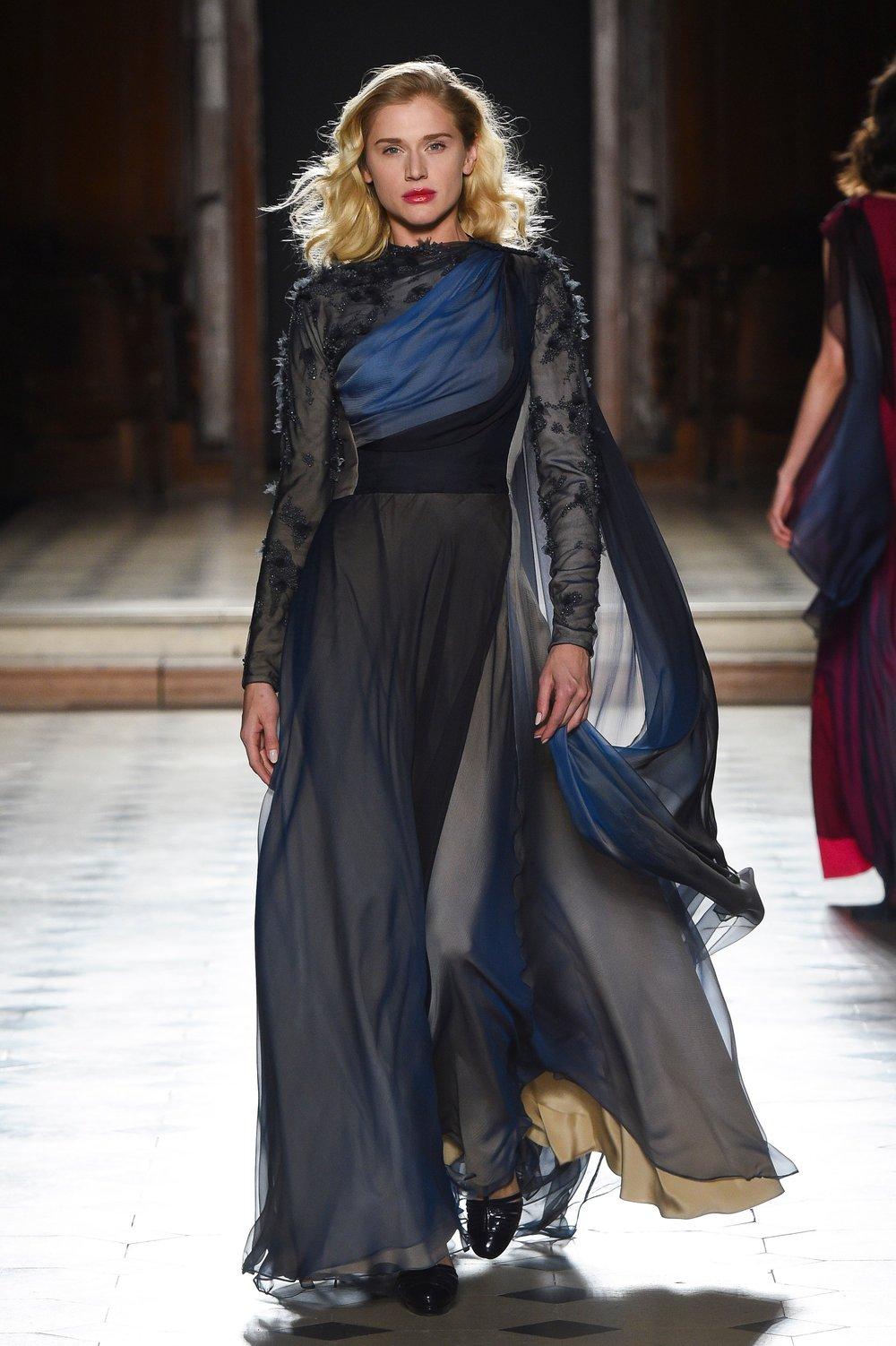 julien_fournie_SS19_couture-74.jpg