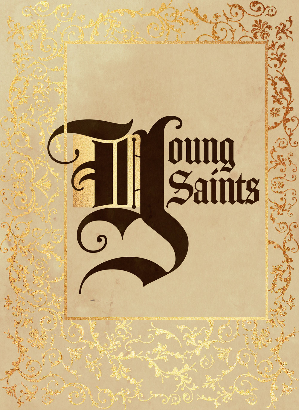 """MEET THE """"YOUNG SAINTS"""" OF BETHEL WHO GO TO COLLEGE TO PERFORM MIRACLES  LINK"""