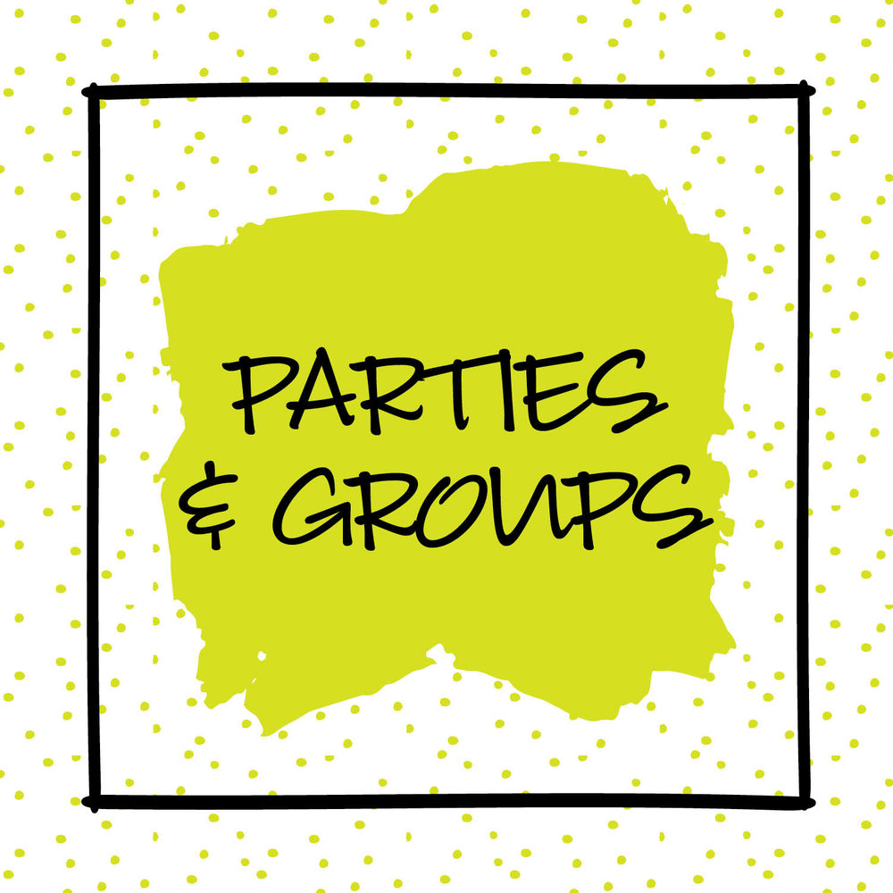 partiesandgroups_web.jpg