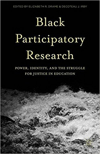 Black Participatory Research pic.jpg