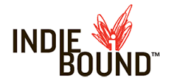 indie bound.png