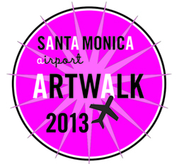 7th Annual Santa Monica Art Walk