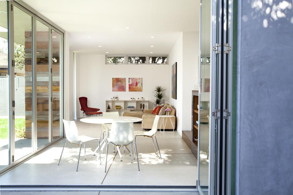 garfield-residence_ellis_LOWRES-8.jpg