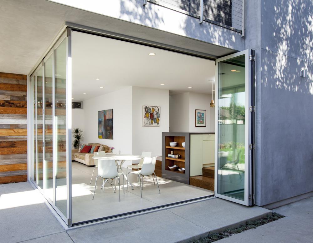 garfield-residence_ellis_LOWRES-10.jpg