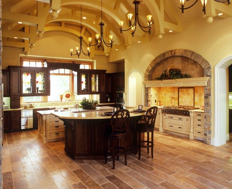 Kitchen ov c.jpg