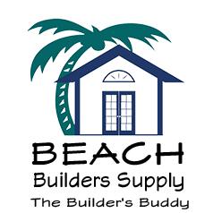 Beach Builders.jpg