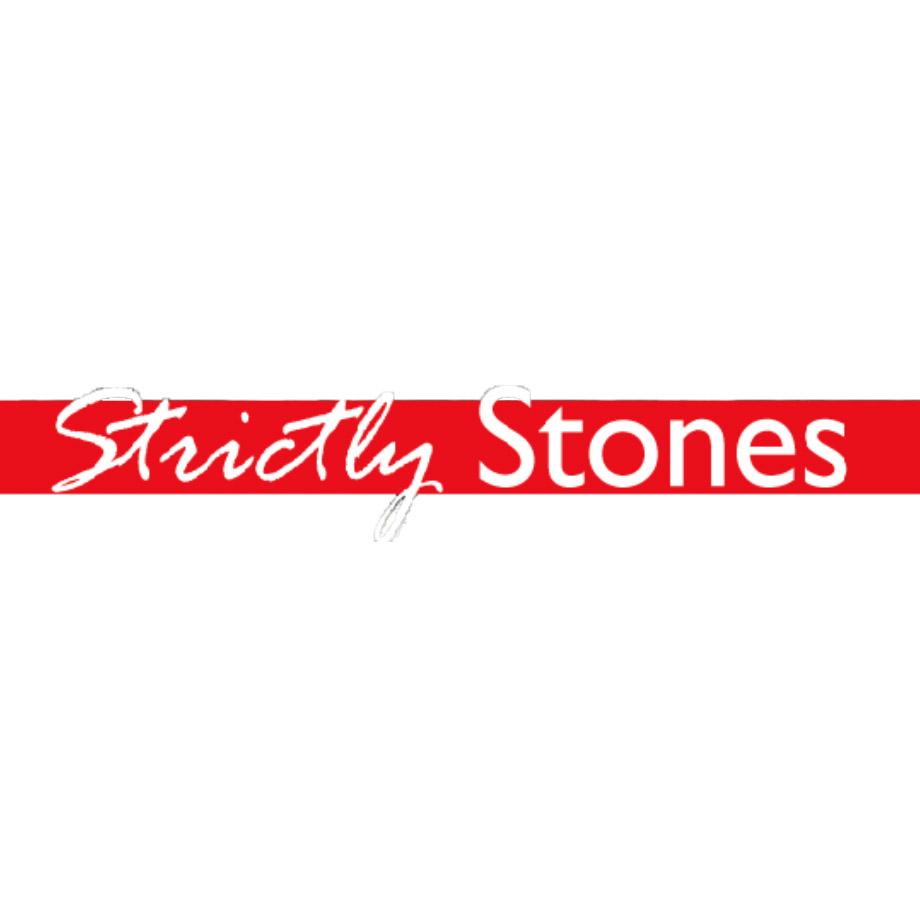 stricktly stones.jpg