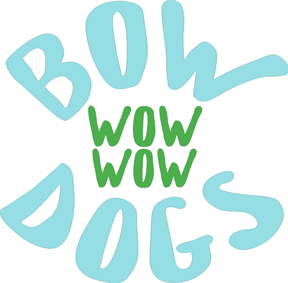 Bow Wow Wow Dogs