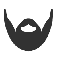 Click for Basic Beard care suggestions.
