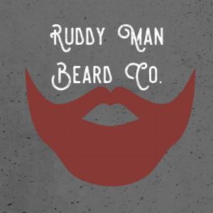 Ruddy Man Beard Co Logo.png