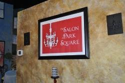 salon at park square.jpg