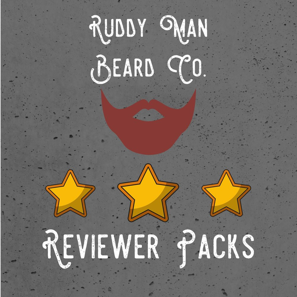 Reviewer Packs.jpg