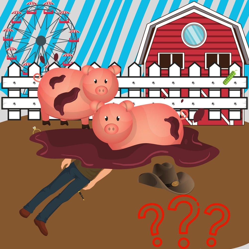 Pig Pen 2.jpg