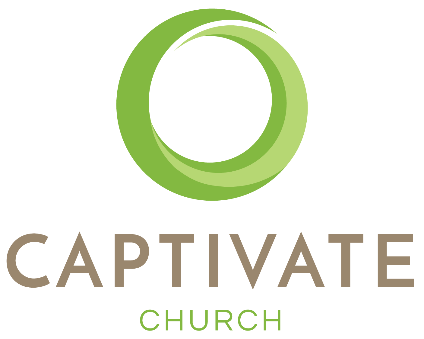 Captivate Church
