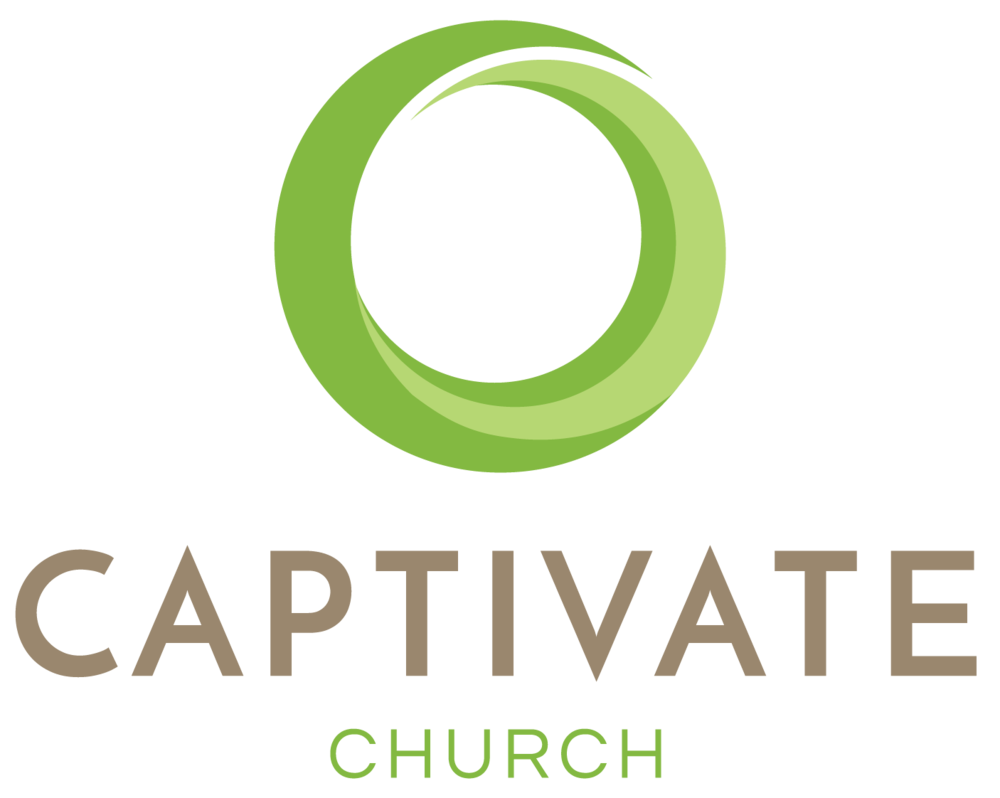 captivate_logo.png