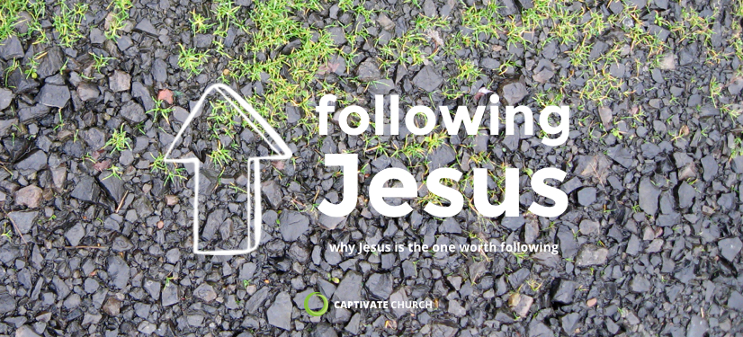 Following Jesus series art.jpg