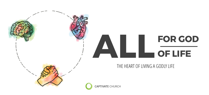 All for God :: All of Life series art [long].png