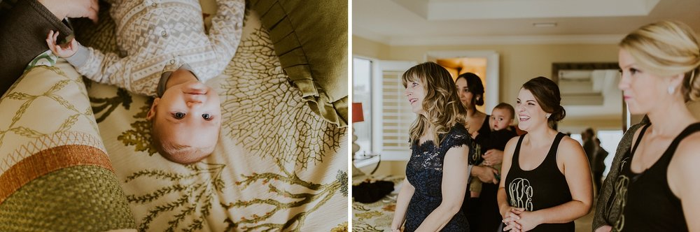 palazzo_del_sol_destin_wedding_photos_erin_keith_0010.jpg