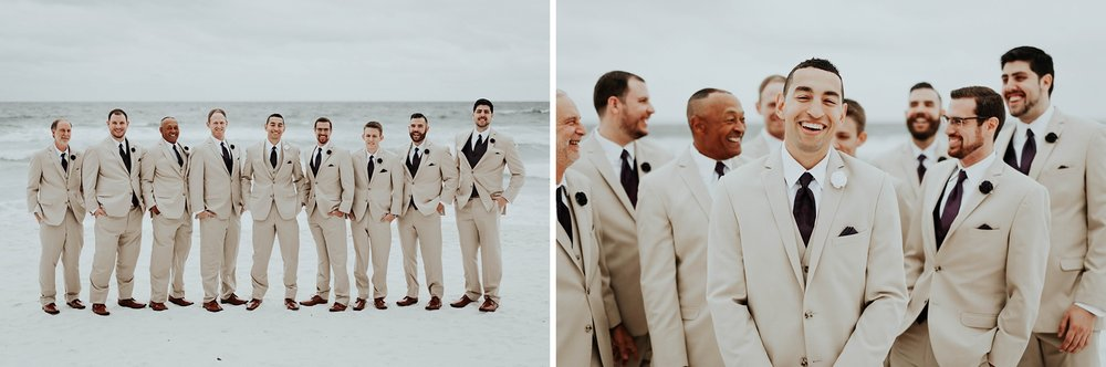 palazzo_del_sol_destin_wedding_photos_erin_keith_0028.jpg