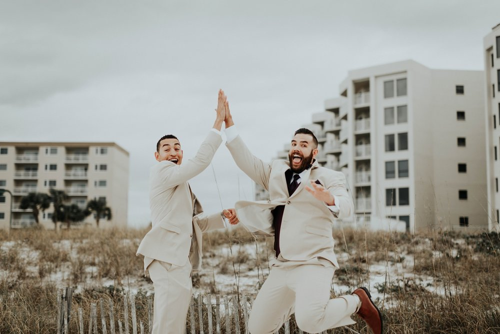 palazzo_del_sol_destin_wedding_photos_erin_keith_0030.jpg