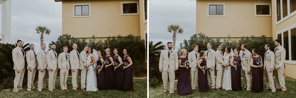palazzo_del_sol_destin_wedding_photos_erin_keith_0037.jpg