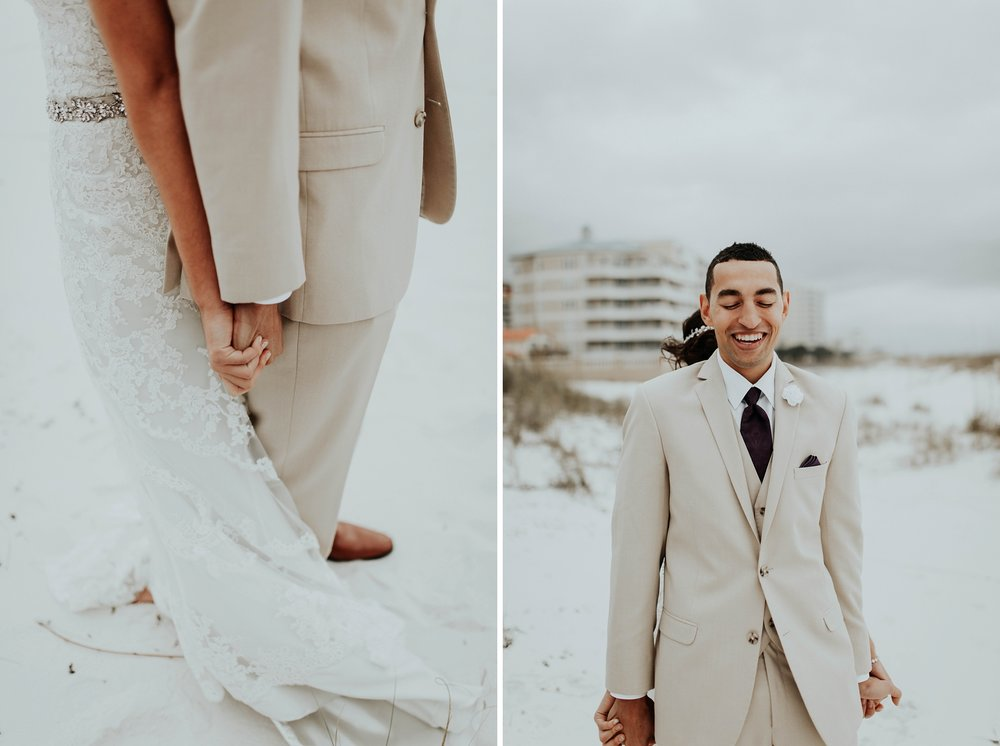 palazzo_del_sol_destin_wedding_photos_erin_keith_0042.jpg