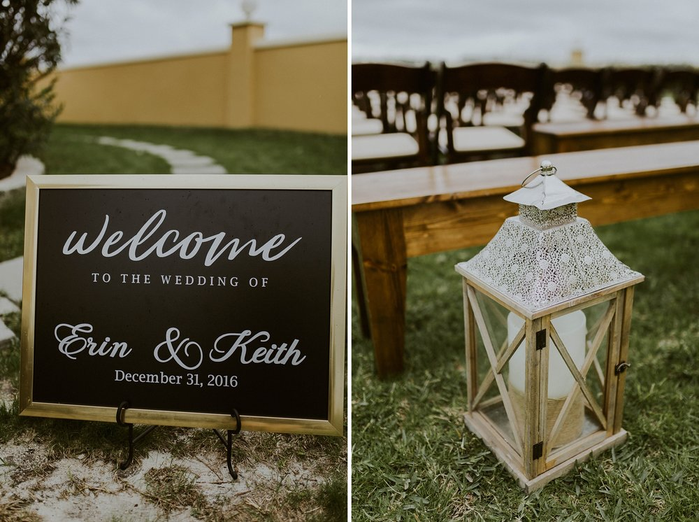 palazzo_del_sol_destin_wedding_photos_erin_keith_0048.jpg