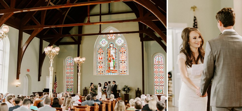 elizabeth_hanes_old_christ_church_palafox_wharf_pensacola_wedding_photos_0018.jpg