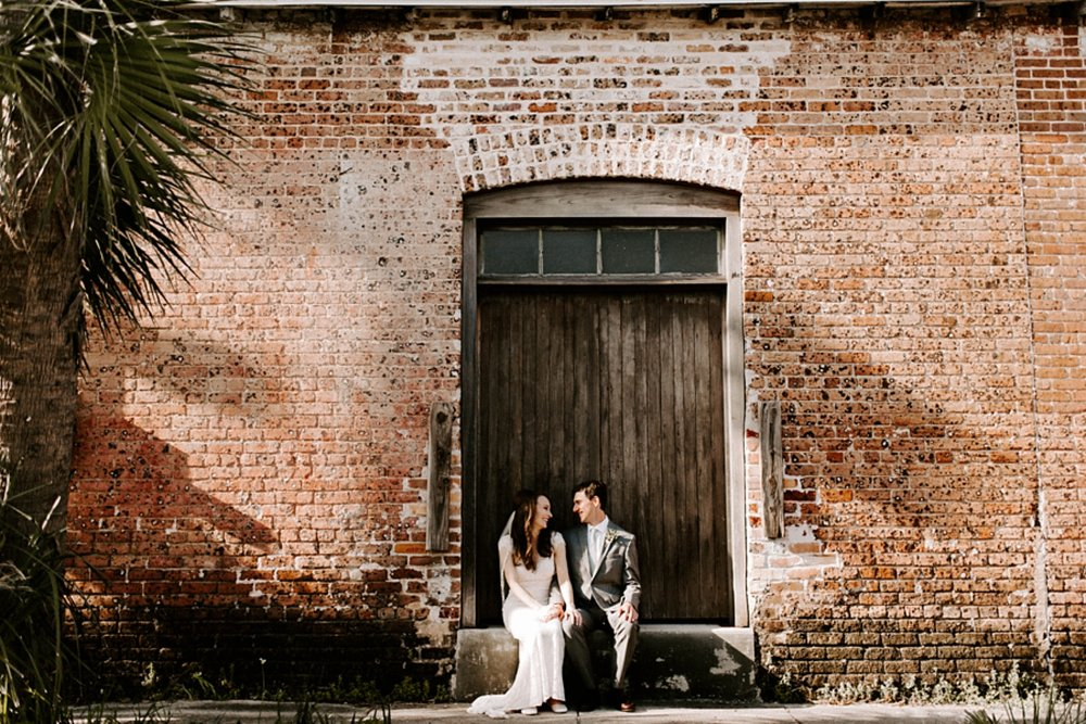 elizabeth_hanes_old_christ_church_palafox_wharf_pensacola_wedding_photos_0043.jpg