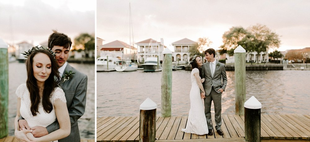 elizabeth_hanes_old_christ_church_palafox_wharf_pensacola_wedding_photos_0048.jpg