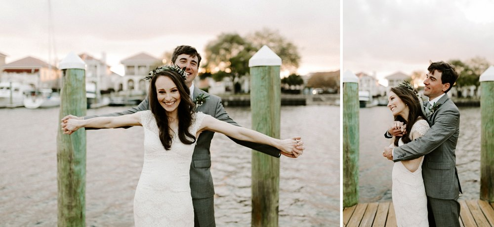 elizabeth_hanes_old_christ_church_palafox_wharf_pensacola_wedding_photos_0049.jpg