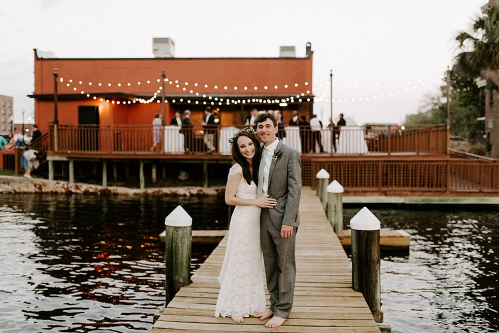 elizabeth_hanes_old_christ_church_palafox_wharf_pensacola_wedding_photos_0060.jpg