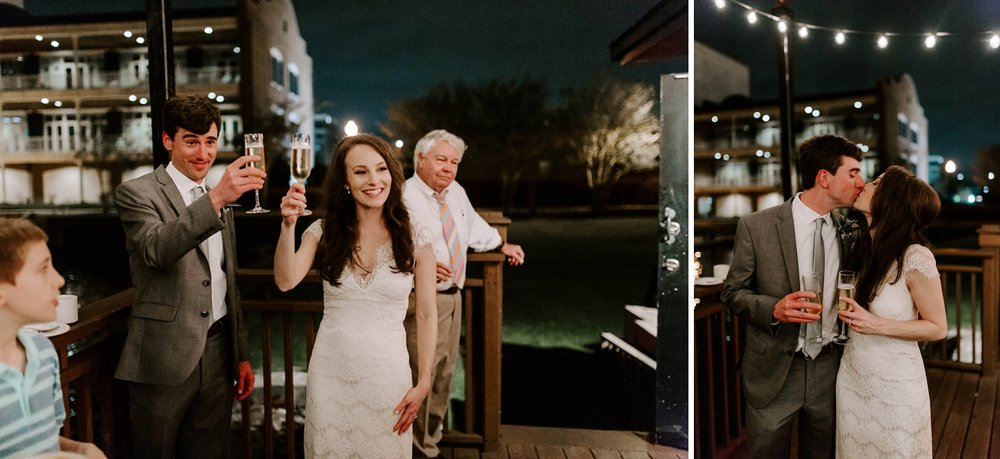 elizabeth_hanes_old_christ_church_palafox_wharf_pensacola_wedding_photos_0086.jpg