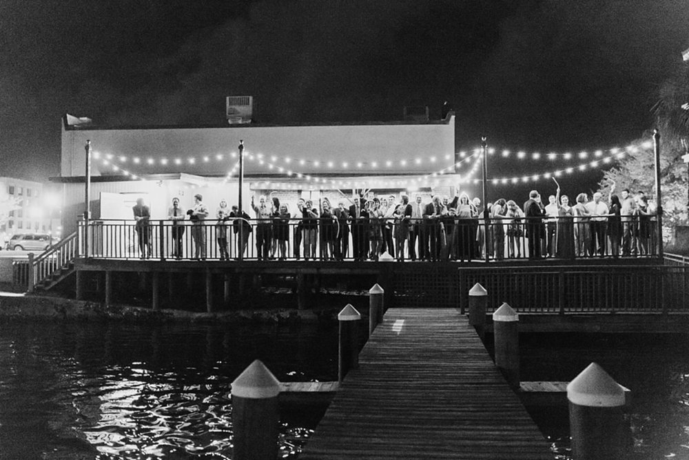 elizabeth_hanes_old_christ_church_palafox_wharf_pensacola_wedding_photos_0090.jpg