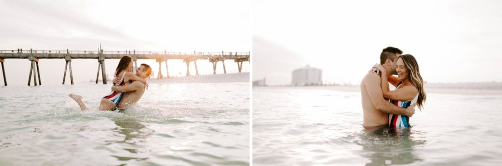 pensacola_wedding_photographer_taylor_kaderly_water_session_erica_chad_pensacola_beach_0010.jpg