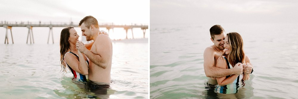 pensacola_wedding_photographer_taylor_kaderly_water_session_erica_chad_pensacola_beach_0011.jpg