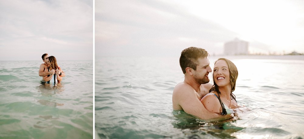 pensacola_wedding_photographer_taylor_kaderly_water_session_erica_chad_pensacola_beach_0015.jpg