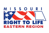 Missouri Right to Life - Eastern Region