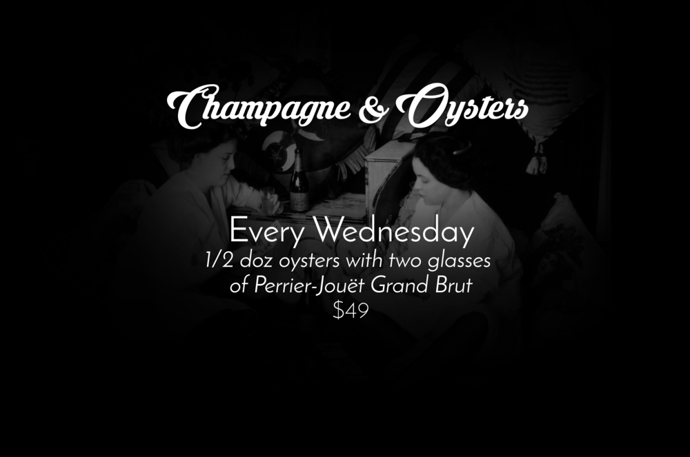 Wednesday Champ Oysters Website Aspect Fix.png